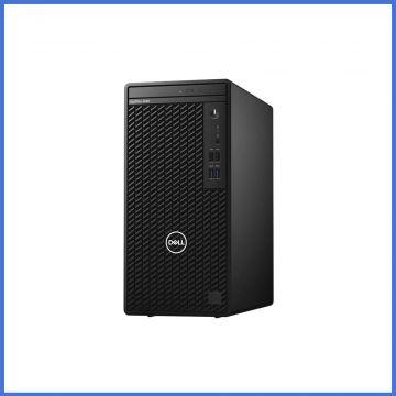 Dell OptiPlex 3080 Intel Core i5 10th Gen Brand PC