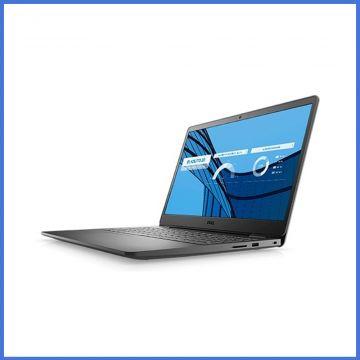 Dell Vostro 14 3401 Intel Core i3 10th Generation Laptop