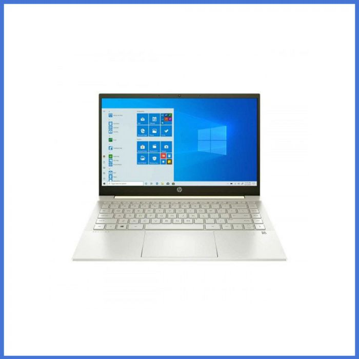 HP Pavilion 14-dv0078TX Core i7 11th Gen 14 FHD Laptop