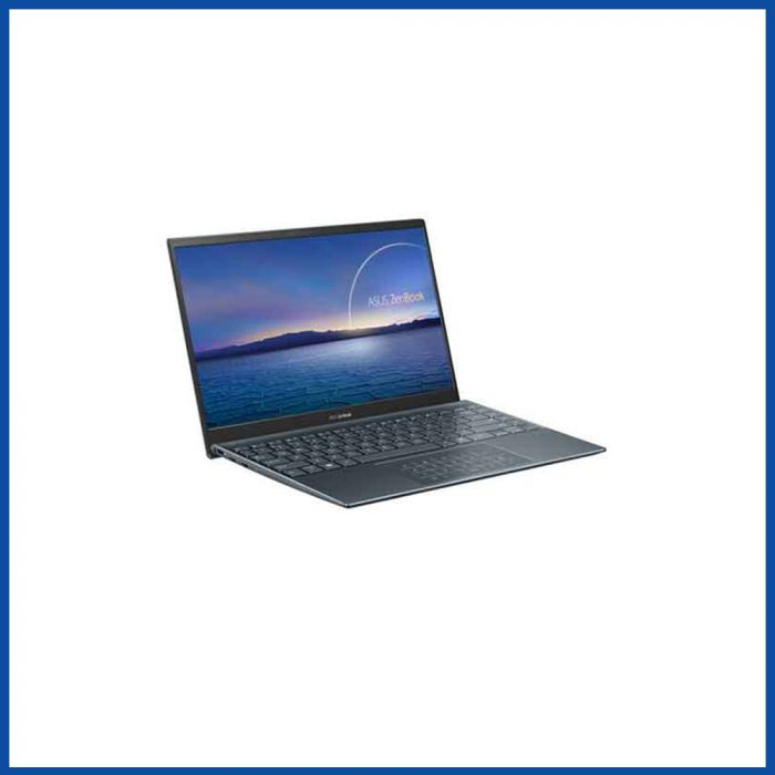"Asus ZenBook 14 UX425EA Core i7 11th Gen 14"" Laptop"