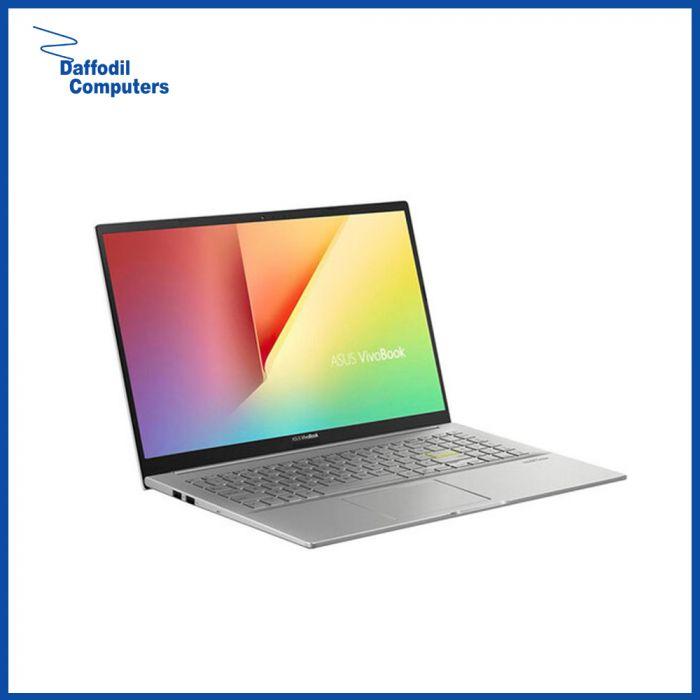 Asus VivoBook 15 M513IA AMD Ryzen 7 4700U Laptop