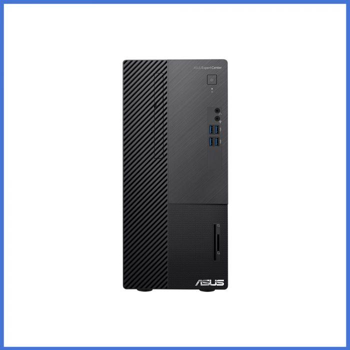 ASUS D500MA 10TH Gen Core i3 Mini Tower Brand PC
