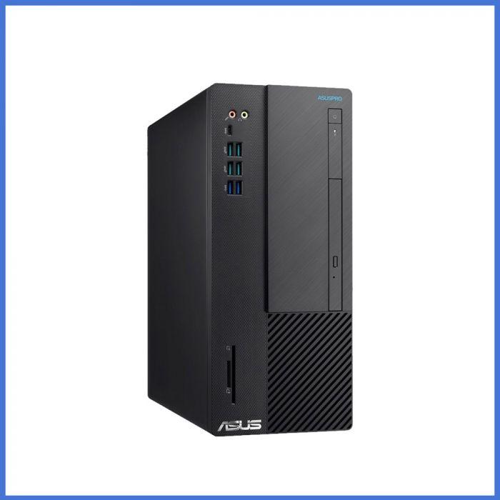 ASUS D641MD-I39100007D 9TH Gen Core i3 Brand PC