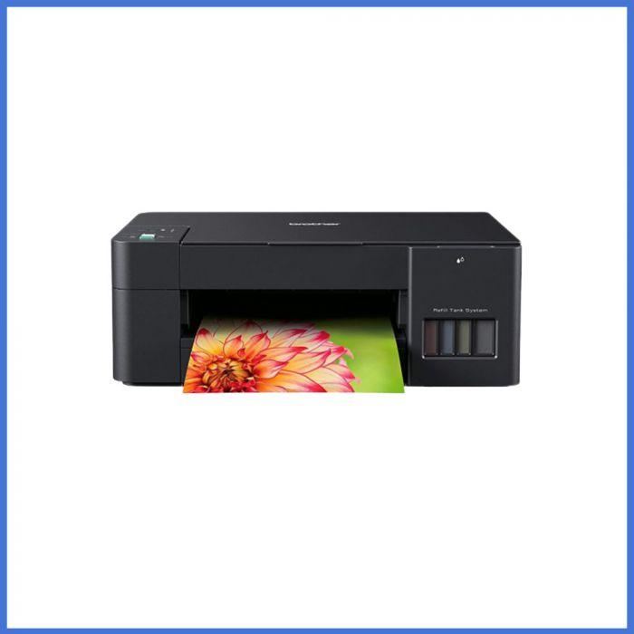 Brother DCP-T220 Multi-Function Inkjet Printer