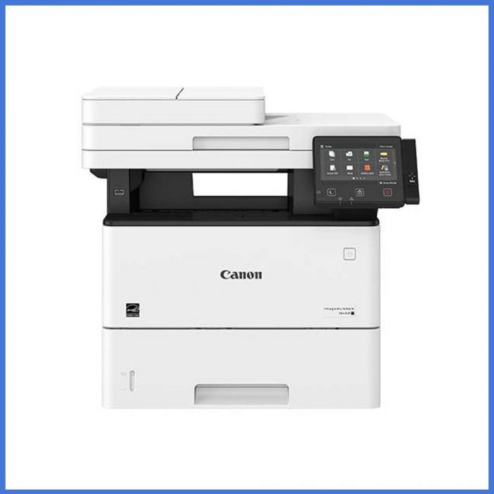 Canon imageRUNNER Advance iR1643i Laser Photocopier
