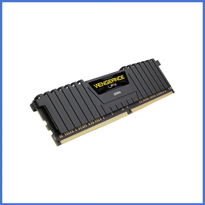 Corsair Vengeance LPX 8GB 3200MHz DDR4 RAM