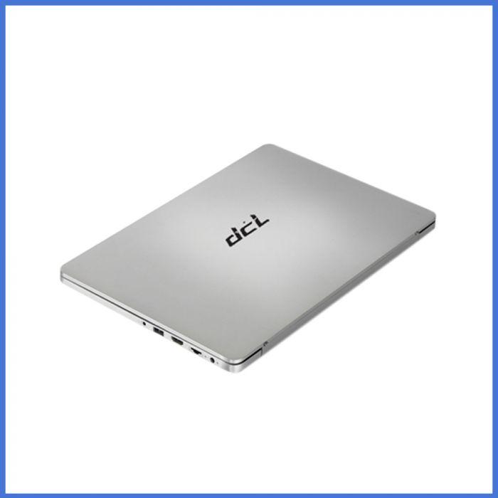 DCL X4 7th Generation Intel Core i3-7100U Laptop