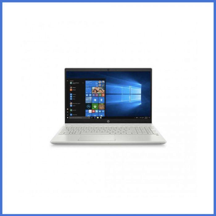 """HP Envy 13-ba1040tu Core i5 11th Gen 13.3"""" FHD Laptop"""