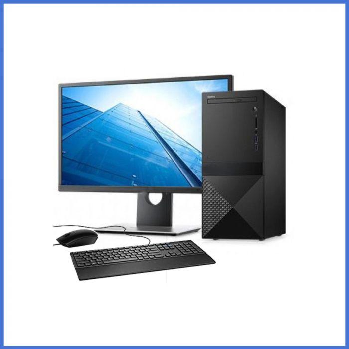 ValuePC-1 4th Generation Intel Core i3 PC