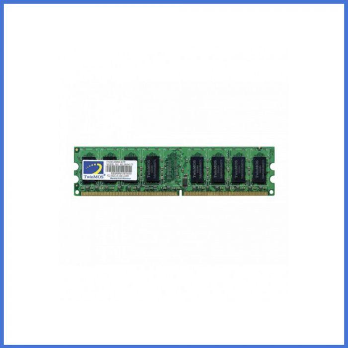 TwinMOS 4GB DDR3 1333MHz Ram
