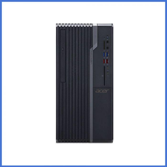 ACER Veriton S2670G 10th Gen Core i5 Brand PC