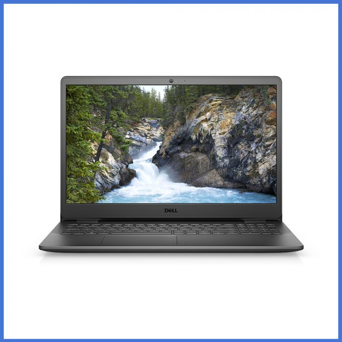 "Dell Inspiron 15 3501 Core i3 11th Gen 15.6"" FHD Laptop"