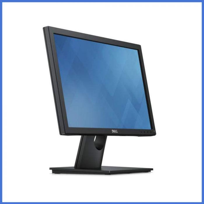 Dell E1916HV 18.5 Inch LED Monitor