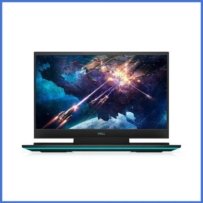 Dell G7 15-7500 Intel Core i7 10th Generation Laptop