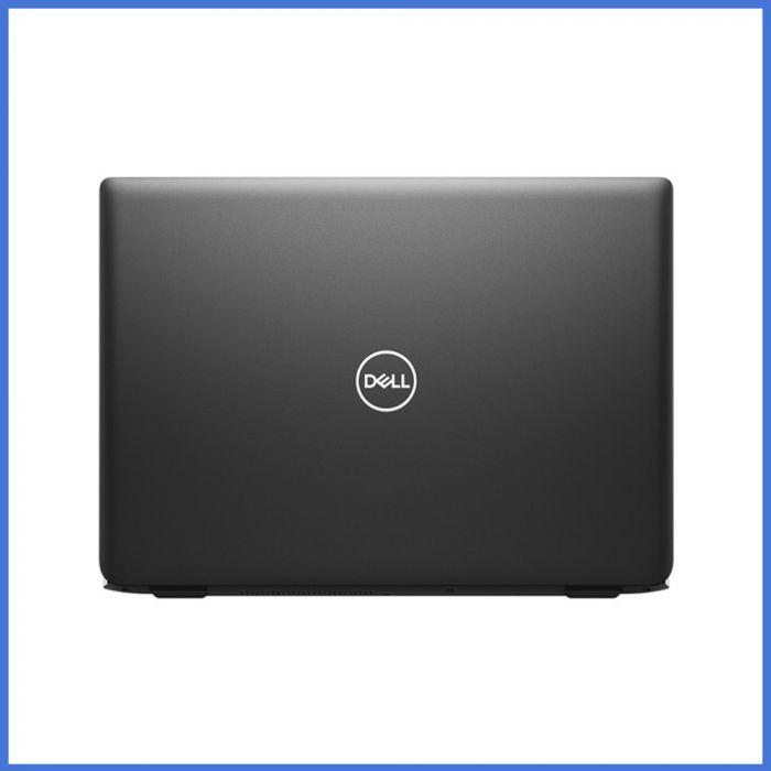 Dell Latitude 14 3400 8th Generation Intel Core i3-8145U Laptop