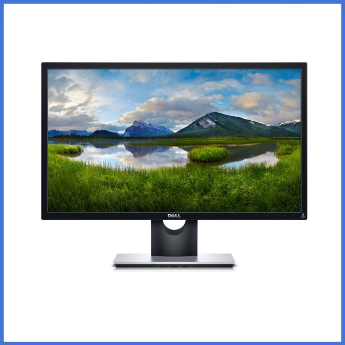 Dell SE2417HGX 24 Inch Full HD Gaming Monitor
