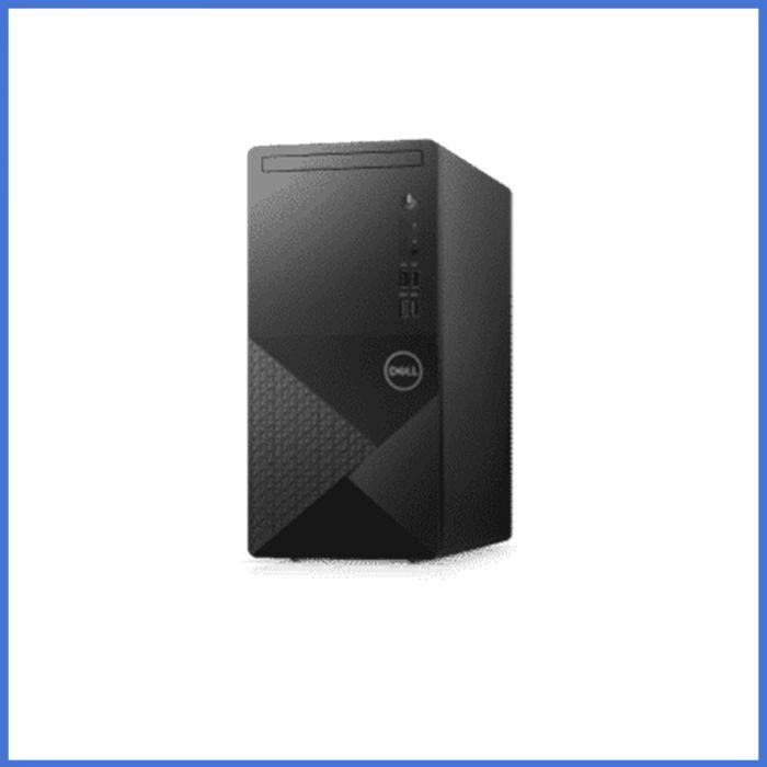 Dell Vostro 3888MT 10th Generation Intel Core i3 Brand PC