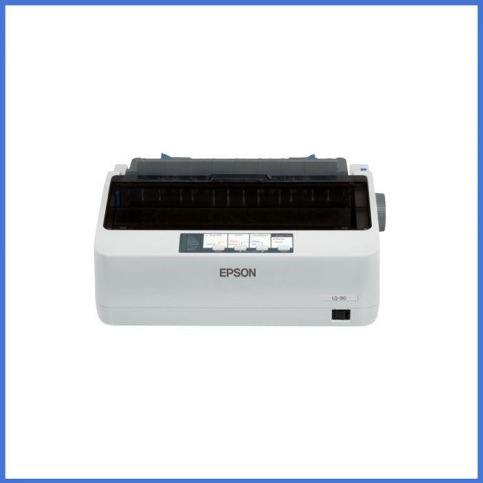 Epson LQ310 Dot Matrix Printer