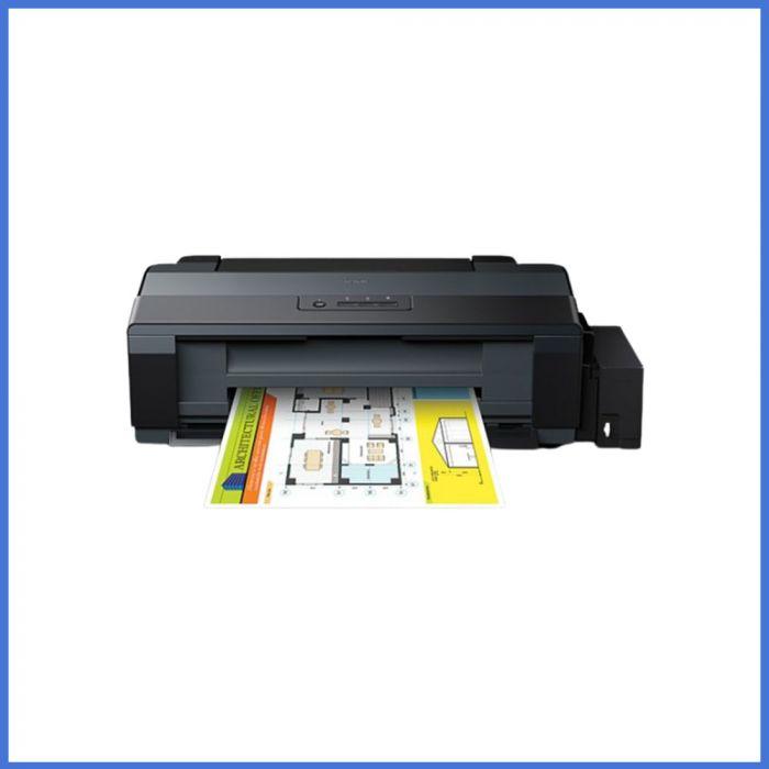 Epson L1300 ITS Ink Tank Printer