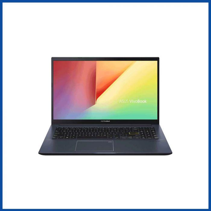 """Asus VivoBook 15 X513EA Core i5 11th Gen 15.6"""" FHD Laptop"""