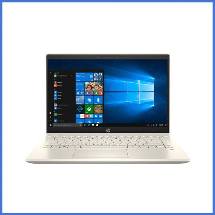 HP Pavilion 14-ce3045TX 10th Generation Intel Core i7 Laptop