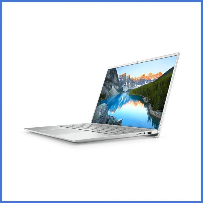 Dell Inspiron 14 7400 Intel Core i7 11th Generation Laptop
