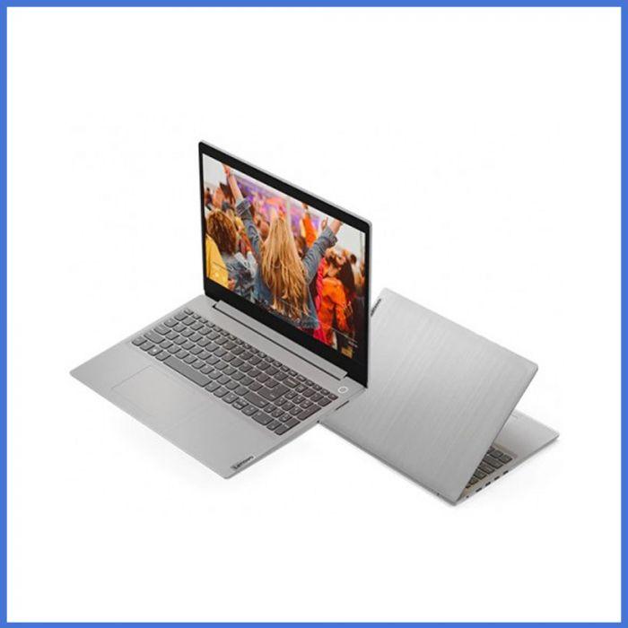 Lenovo IdeaPad Slim 3i Celeron N4020 Laptop