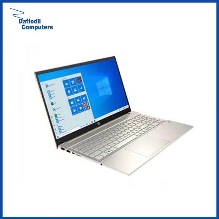 HP Pavilion 15-eg0077TU 11th Generation Intel Core i5 Laptop