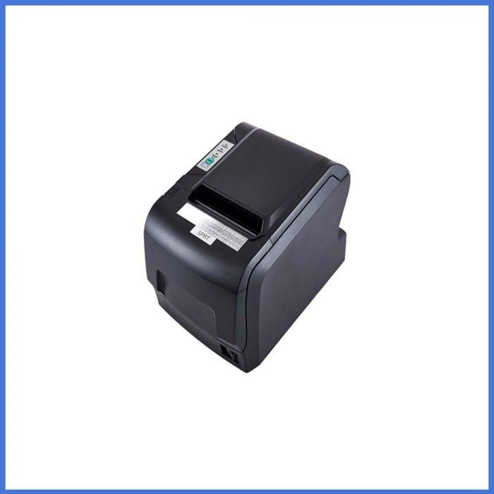 SPRT SP-POS88V Thermal POS Printer