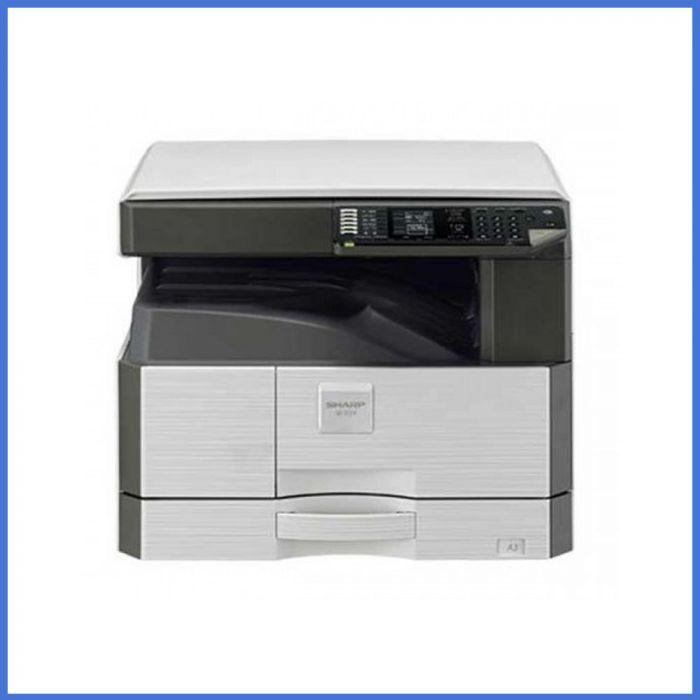 Sharp AR-7024D Multifunctional Photocopier