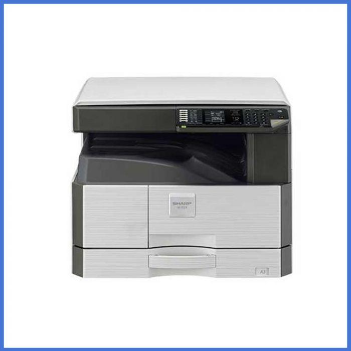Sharp AR-7024 Digital Photocopier