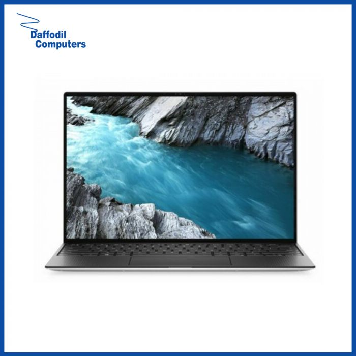 Dell XPS 13 9310 2-in-1 Intel Core i7 11th Generation Laptop