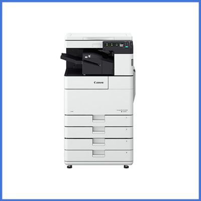 Canon image Runner iR2625i A3 Multifunction Photocopier