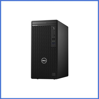 Dell OptiPlex 3080 Intel Core i5 10th Gen Brand PC