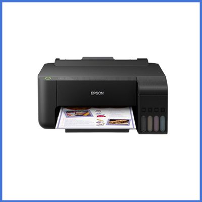 Epson Eco Tank L1110 Ink Tank Printer