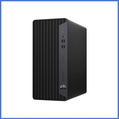 HP ProDesk 400 G7 MT 10th Gen Core i5 Brand PC