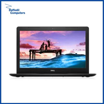 Dell Inspiron 15 3583 Intel Pentium Gold 5405U Laptop