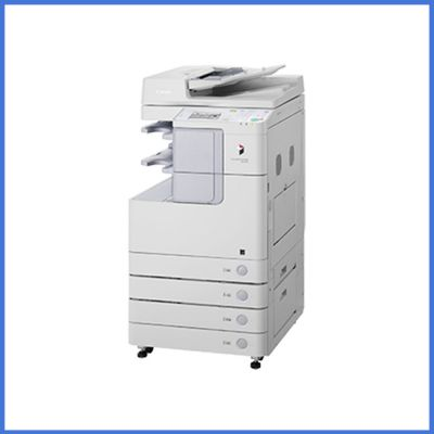 Canon iR2520W Digital Multifunctional PhotoCopier