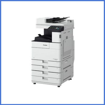 Canon IR 2630i Multifunction Photocopier