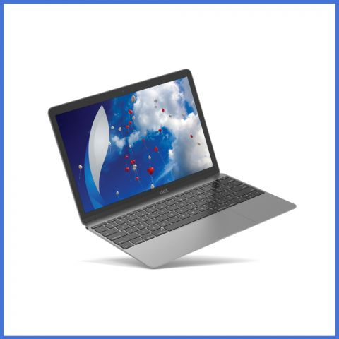DCL C483 8th Generation Intel Core i3 8130U Laptop