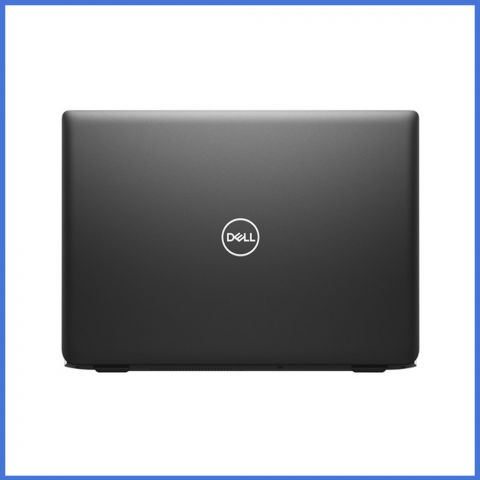 Dell Latitude 14 3400 8th Generation Intel Core i3-8145U Laptop