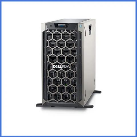 DELL PowerEdge T340 Tower Server PC