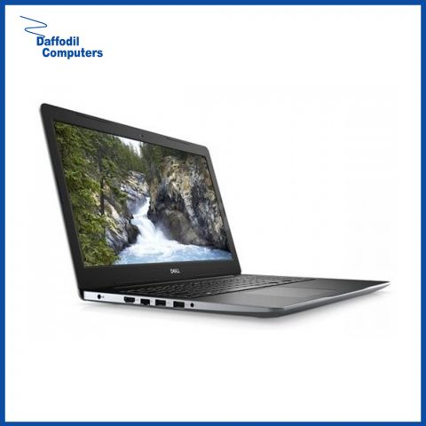 Dell Inspiron 15 3583 Intel CDC 4205U Laptop