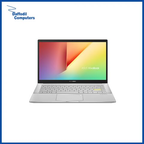 Asus VivoBook S14 S433EA 11th Generation Intel Core i5 Laptop